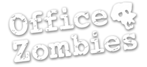 Office Zombies