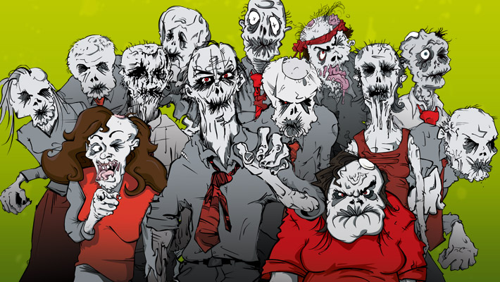 office-zombies-crowd