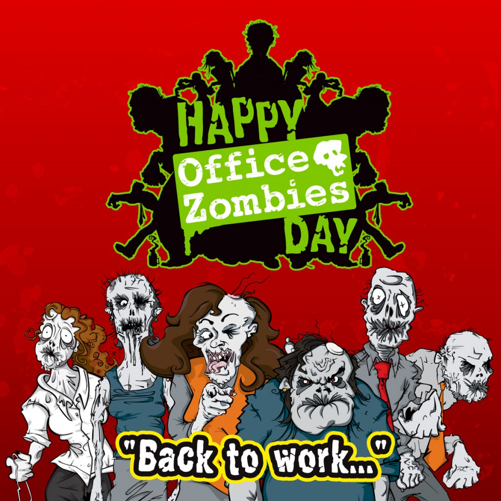 office-zombies-day-2015