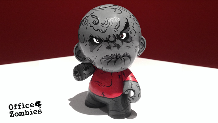 office-zombies-munny-angry-710x400