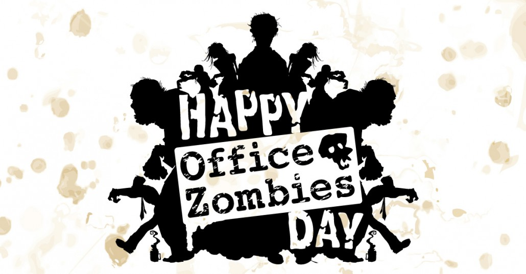 office-zombies-day-2016